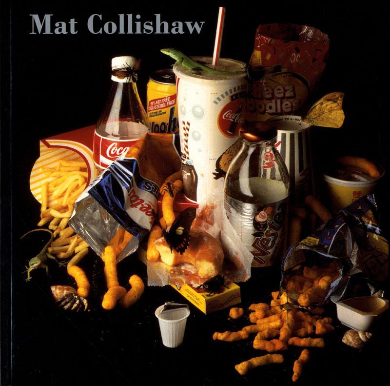 Mat Collishaw, Artimo Foundation Breda